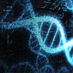 Harvard geneticists crack DNA storage