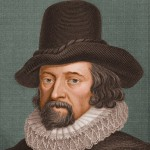 Discovering Francis Bacon