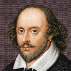 Shakespeare's sonnets stored in DNA