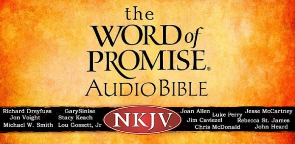 Word-Of-Promise-Bible