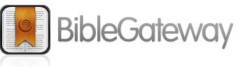 max mclean audio bible iphone download