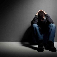 Depression: Taboo within the Church