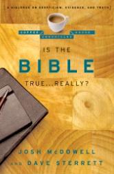 bible-true