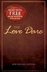 love-dare