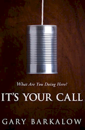 your-call