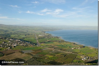 Plain-of-Gennesaret-from-Arbel-tb032[1]