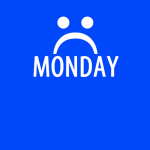 Blue Monday is 'Most Miserable Day Of Year'