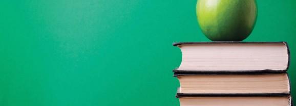Philosophical Foundations for Christian Teachers
