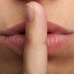 Spiritual Abuse: Unspoken Crisis